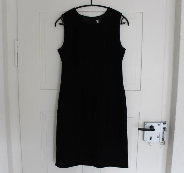 Das kleine Schwarze Kleid Gr. 36