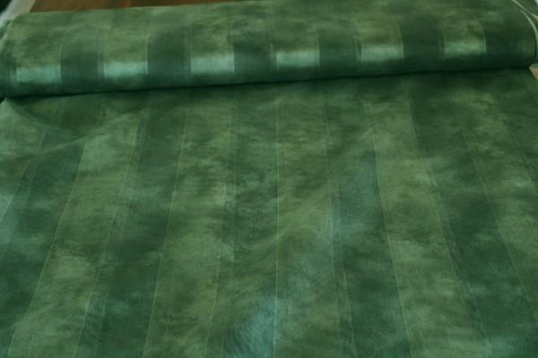grüner Stoff Dekostoff Vorhang Gardinen transparent